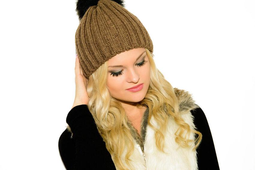 купить шапку